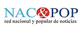 Red Nacional&Popular