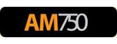 AM750