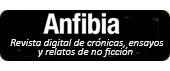 http://www.revistaanfibia.com/