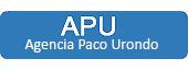 http://agenciapacourondo.com.ar/