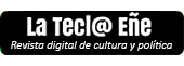 La Tecla Eñe