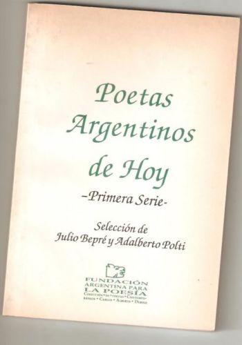 Leí Mis Poemas Donde Se Gestó La Revolución Sandinista El