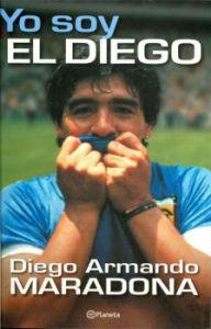 La imagen tiene un atributo ALT vacío; su nombre de archivo es Yo-soy-el-Diego.jpg