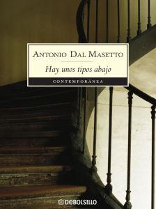La imagen tiene un atributo ALT vacío; su nombre de archivo es masetto-1.jpg